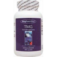 TMG トリメチルグリシン100ベジタリアンカプセル