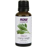 Clary SAGe Oil, 1 OZ