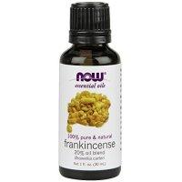 Frankincense Oil, 1 OZ 20PCT