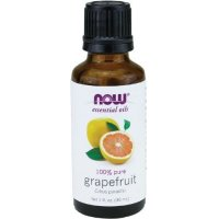 GRAPE FRUIT, 1 OZ OIL