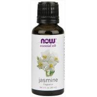 Jasmine Oil, 1 OZ