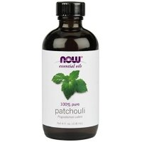 Patchouli Oil, 4 OZ