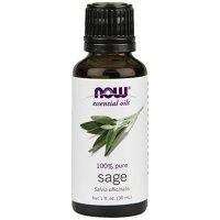 SAGe Oil, 1 OZ