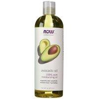 Avocado Oil, 16 Oz